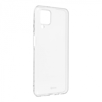 Roar All-Day Jelly Galaxy A12 transparent